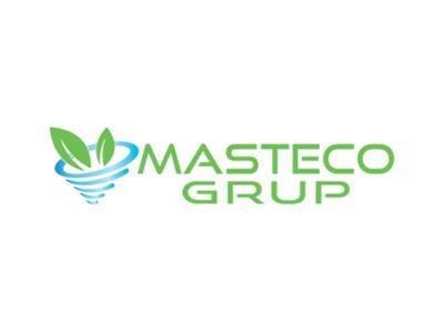 MASTECO GRUP - продажа очистных установок в Молдавии - ecoline.md