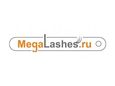 MegaLashes - материалы Wizard для наращивания ресниц в Новосибирске - megalashes.ru