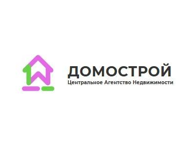 ЦАН Домострой - агентство недвижимости в Уфе - tsan-domostroy.com